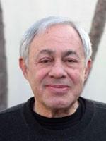 Headshot of Stephen D. Sugarman, JD